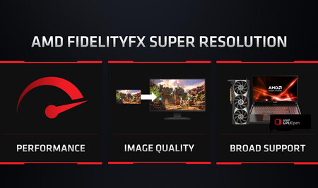 Fidelityfxsr 1