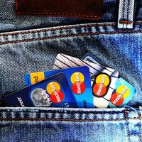 Google compró datos de Mastercard para vincular sus anuncios con compras realizadas fuera de internet, según Bloomberg [Actualizado]