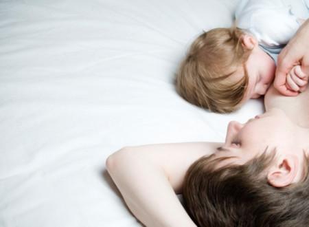 ¿Qué mito urbano conoces con respecto a la lactancia materna?: la pregunta de la semana