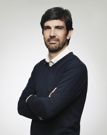 Alvaro Gonzalez Fubotv Headshot