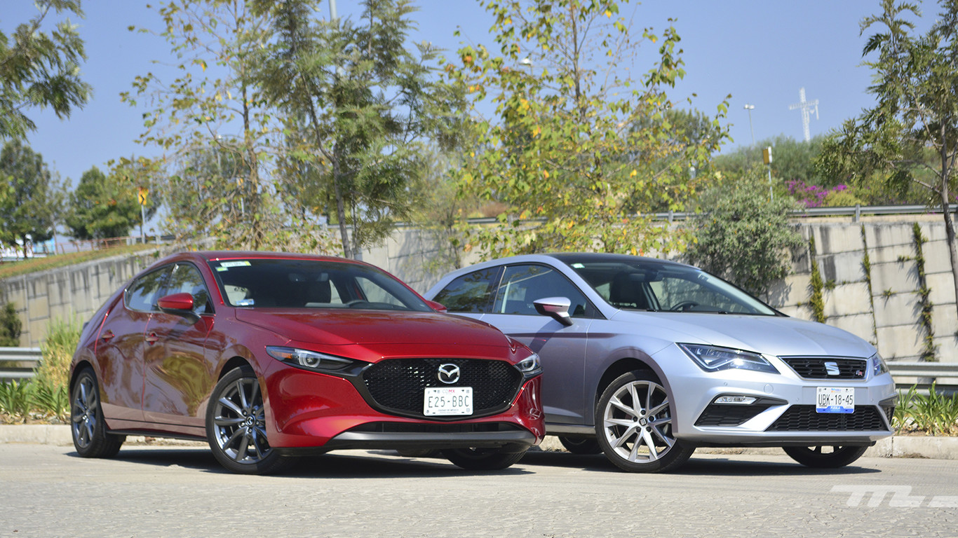 Kelebihan Kekurangan Mazda 3 Olx Perbandingan Harga