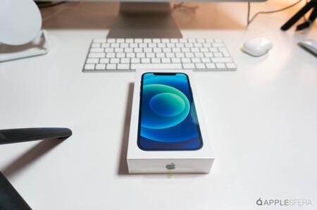 Iphone 12 Iphone 12 Pro Primeras Impresiones Applesfera 12