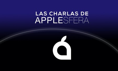 """De los """"Apple Killers"""" al asalto por la App Store, episodio de Las Charlas de Applesfera ya disponible"""