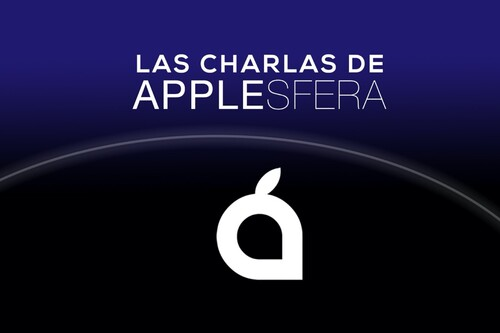 "De los ""Apple Killers"" al asalto por la App Store, episodio de Las Charlas de Applesfera ya disponible"