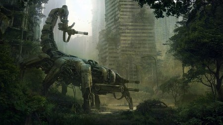 PS4 también gozará de una edición GOTY de Wasteland 2 [GDC 2015]