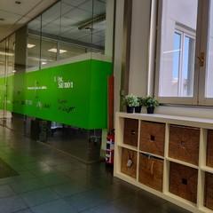 Foto 8 de 51 de la galería oneplus-6t-muestras en Xataka