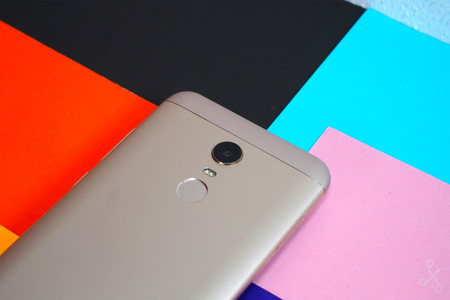 Redmi 5 Plus Review 10