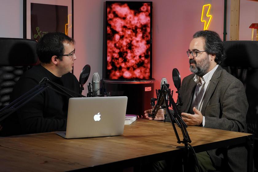 Uno de los mayores expertos en genética nos explica el salto revolucionario que ha supuesto CRISPR