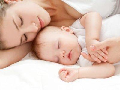 Cómo usar el aire acondicionado si tienes bebés