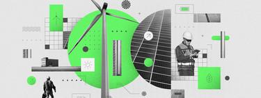 Apple cumple un 125% de sus objetivos de energía limpia animando a sus proveedores a dejar de contaminar