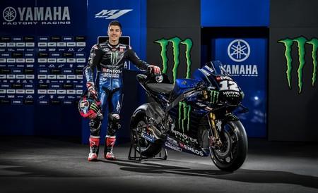 Presentacion Yamaha 2019 3