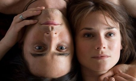 'Las vidas posibles de Mr. Nobody', pretenciosa fascinación