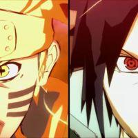 Naruto se multiplica en febrero: nuevo gameplay de Ultimate Ninja Storm 4 y anuncia recopilatorio en PS3