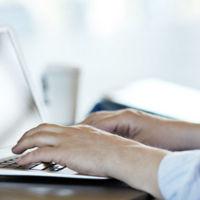 Hogares con acceso a internet en América Latina se ha duplicado en los últimos cinco años