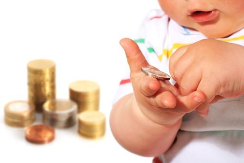 Cuatro objetos cotidianos que suponen un riesgo para los niños (y otros que no tanto)