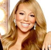 Mariah Carey estrena (buena) canción: 'Almost Home' ya está circulando