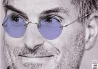 Reacciones globales ante el retiro temporal de Steve Jobs
