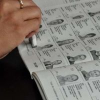 Filtran otra copia de la Lista Nominal de Electores en México y la venden en Internet