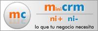 Minicrm, sistema online de gestión y facturación de proyectos a clientes en español