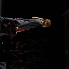 Foto 36 de 106 de la galería adolfo-dominguez-en-la-cibeles-madrid-fashion-week-otono-invierno-20112012 en Trendencias