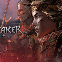 Thronebreaker: The Witcher Tales ya se puede reservar. CD Projekt RED detalla sus requisitos e incentivos digitales