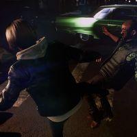 The Quiet Man nos deja con más detalles de su argumento y sus combates en dos nuevos vídeos