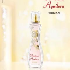 Foto 1 de 5 de la galería christina-aguilera-woman en Trendencias Belleza