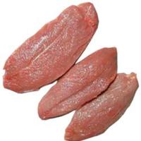 Carne de avestruz: proteínas por un tubo (II)