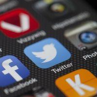 Twitter por fin comienza a dar protagonismo a las listas: en iOS puedes convertirlas en cronologías de fácil acceso