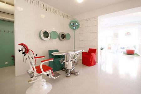 Hospitalis 2