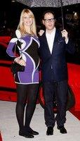 ¡Claudia Schiffer ya es mamá! (por tecera vez)