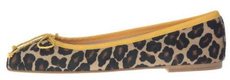 mariyn-leopard-print-yellow-trim-side-pvp-155e.jpg