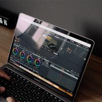 Se reafirman los rumores desde la cadena de suministro: pantalla Mini-LED para los iPad y MacBook Pro de 2020