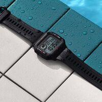 """Un reloj """"inteligente"""" a precio de pulsera: Amazfit Neo por sólo 19,90 euros en MediaMarkt"""