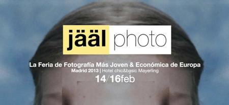 Jääl Photo o cómo llenar las habitaciones de un hotel con fotografía de artistas emergentes