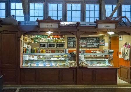 Helsinkioldmarkethall 5
