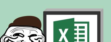 Así es como Excel está 'troleando' la investigación genética