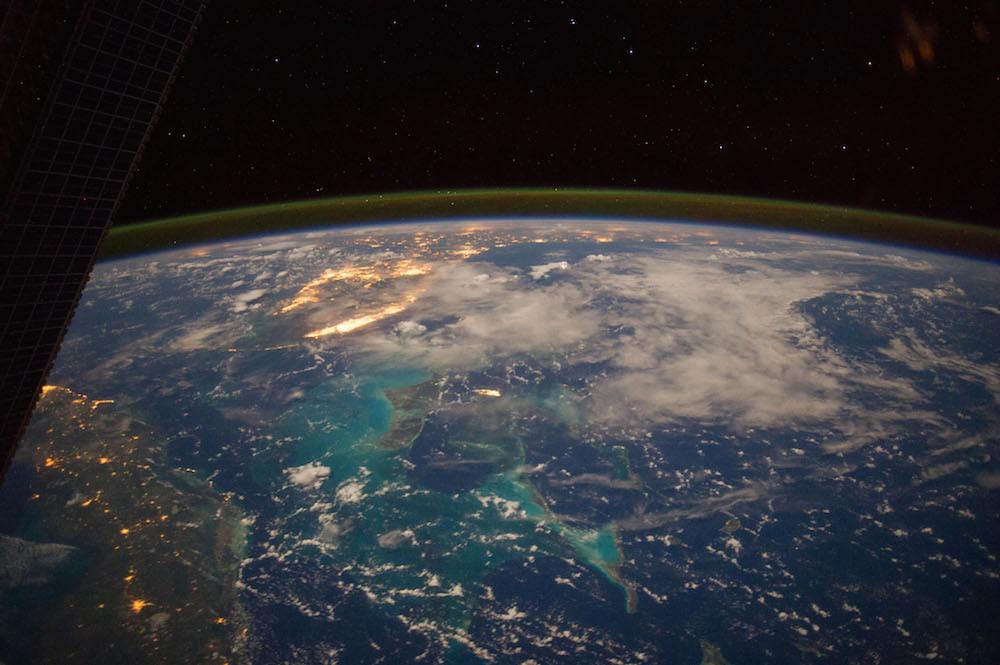 Dia De La Tierra 2015 1