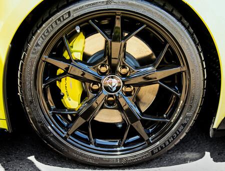 Chevrolet Corvette Stingray Imsa Gtlm Championship Edition 2022 3