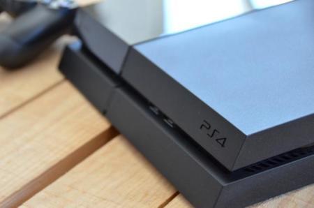 Sony PS4 análisis en xataka