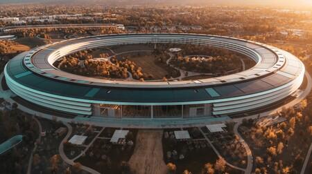 Apple seguirá trabajando en remoto: retrasa la vuelta a la oficina hasta principios de 2022