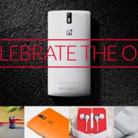 OnePlus celebra su primer aniversario con un 50% de descuento en todos sus accesorios