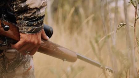 Universal cancela el estreno de 'The Hunt' tras los últimos tiroteos acontecidos en Estados Unidos