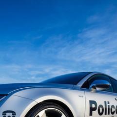 Foto 13 de 15 de la galería audi-s7-sportback-policia-australia en Motorpasión