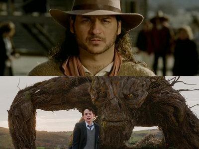 Bayona ya tenía todas las claves de su salto a Hollywood cuando dirigió a Camela (y tenemos las pruebas)