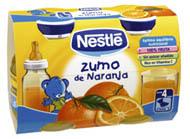 2-zumo-de-naranja-4m.jpg