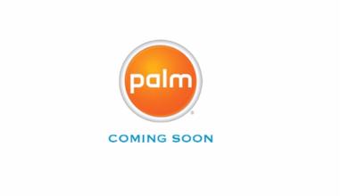 Palm podría volver a hacer teléfonos de la mano de Alcatel