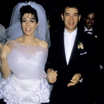 tom-hanks-y-rita-wilson-boda