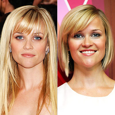 pelo reese witherspoon