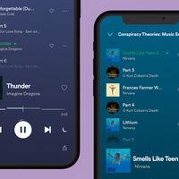 Spotify presenta un nuevo formato que combina música con comentarios: así es su reinvención de la radiofórmula